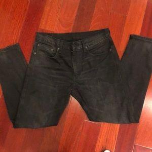 Men's Levi's 512 Jeans 31X30